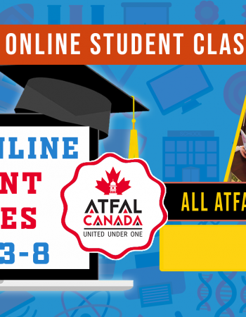 OnlineClasses_Banner_Calgary