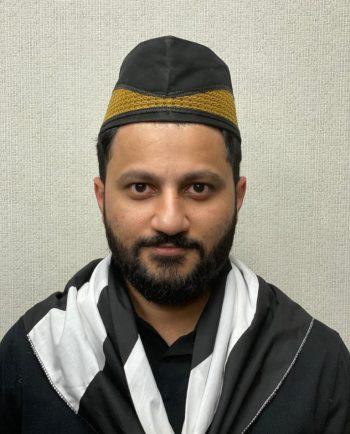 Aftab Yousuf