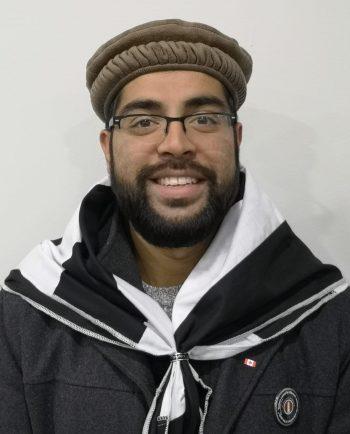 Jalees Khokhar