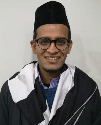 Waqas Malik Sahib