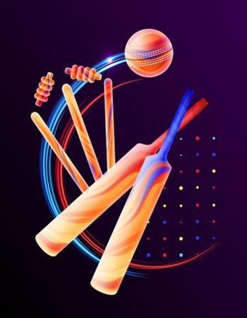 Ahmadiyya-Cricket-League-thumbnail