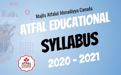 Educational-Syllabus