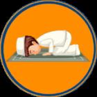 Congregational-Prayers-Icon