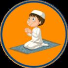 Tarawih-and-Tahajjud-Icon