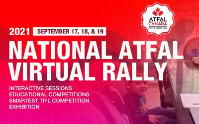 atfal-virtual-rally